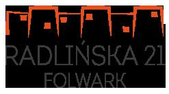 folwark_logo
